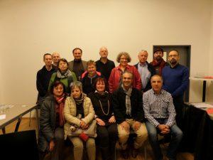 2016bild-fsg-ausschuss